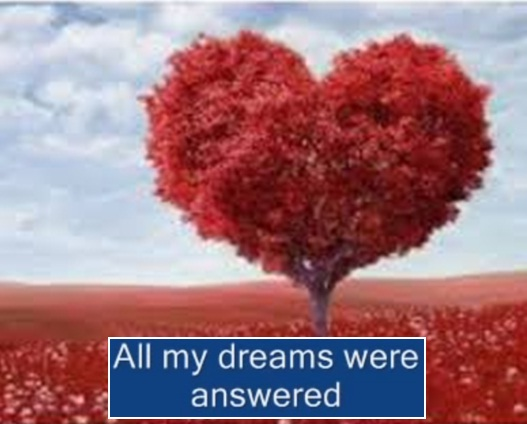 dream-answer