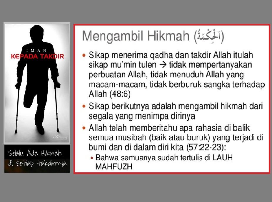 hikmah