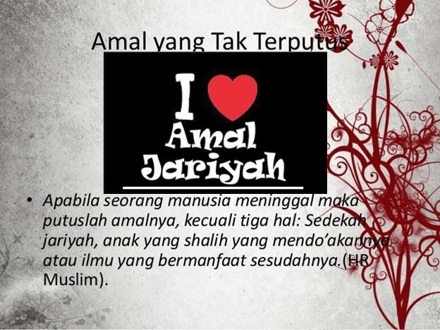love amal jar