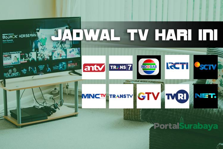 jadawal